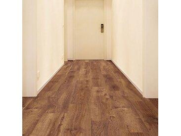 Project Floors Klebevinyl - floors@work55 Pw3130 /55 - strapazierfähiges Klebevinyl für den gewerblichen Bereich