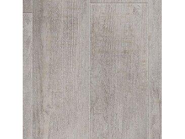 Gerflor Vinylboden - Senso Rustic Designboden Kola - selbstklebende Landhausdiele mit gefasten Kanten und Oberflächenprägung