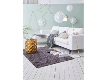 Sofa, IMPRESSIONEN living cream