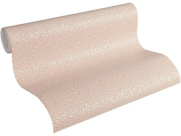 Vlies-Tapete »Confetti«, bunt, 0,53x10,05 m, FSC®-zertifiziert, SCHÖNER WOHNEN-Kollektion