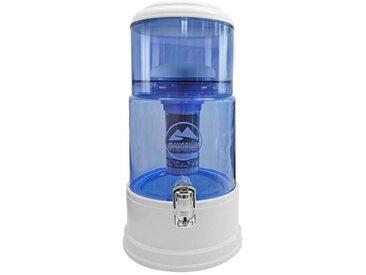 Wasserfilter PRIME K8, transparent, Maunawai