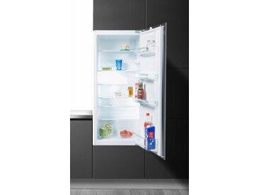SIEMENS Einbaukühlschrank KI24RV62, weiß, Energieeffizienzklasse: A++