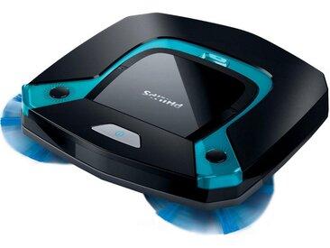 Philips Staubsaugroboter FC8794/01 SmartPro Easy, schwarz