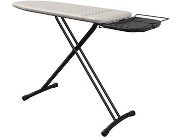 Bügelbrett Comfortboard, silber, verstellbar, , , LAURASTAR