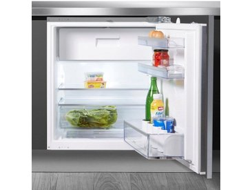 NEFF Einbaukühlschrank KU226A2 K4336X8, weiß, Energieeffizienzklasse: A++