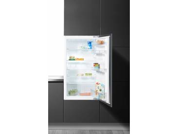 Integrierbarer Einbaukühlschrank CK60330, weiß, Energieeffizienzklasse: A++, Constructa