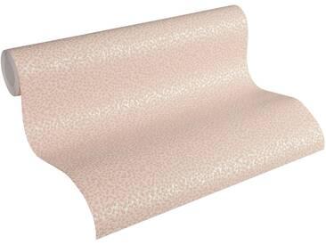 Vliestapete bunt, »Tapete Confetti«, FSC®-zertifiziert, SCHÖNER WOHNEN-KOLLEKTION