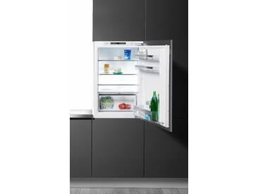 SIEMENS Einbaukühlschrank KI21RAF40, weiß, Energieeffizienzklasse: A+++