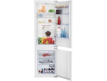 Aeg Kühlschrank Gefrierkombination Einbau : Einbau kühl gefrier kombinationen online kaufen moebel
