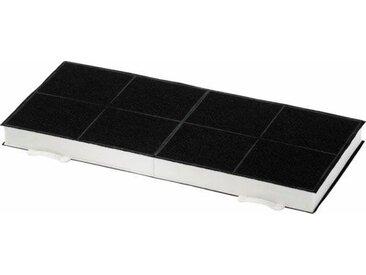 NEFF Aktivkohlefilter Z5154X0, schwarz, 1 St.