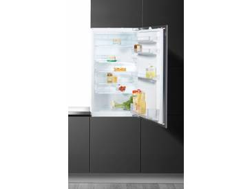 NEFF integrierbarer Einbaukühlschrank K315A2 / K1536X8 weiß, Energieeffizienzklasse: A++
