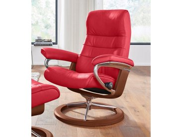 Relaxsessel , rot, »Opal«, Stressless®