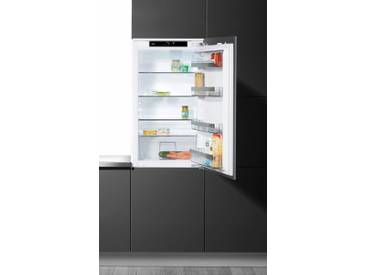 Retro Kühlschrank Aeg : Kühlschrank im wohnzimmer ideen küche vintage look haus ideen