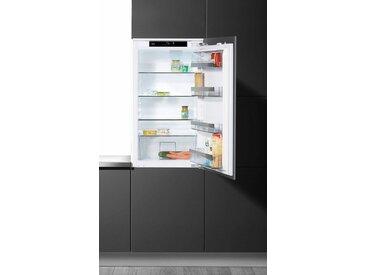 Einbaukühlschrank Santo SKE81021AF, weiß, Energieeffizienzklasse: A++, AEG