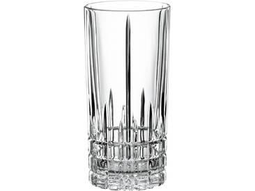 SPIEGELAU Longdrinkglas PERFECT SERVE COLLECTION , transparent, spülmaschinenfest
