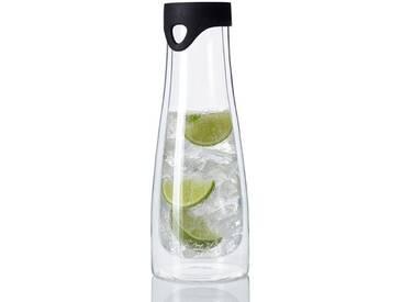 LEONARDO Wasserkaraffe »Primo«, transparent