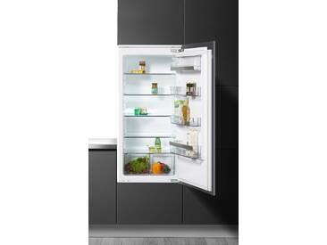integrierbarer Einbaukühlschrank Santo SKE61221AF, weiß, Energieeffizienzklasse: A++, AEG