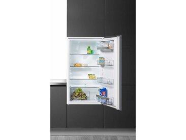 Einbaukühlschrank Santo SKB51021AS, weiß, Energieeffizienzklasse: A++, AEG