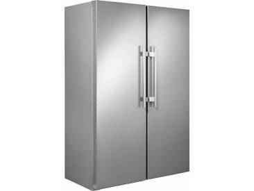 Side By Side Kühlschrank Breite : Side by side kühlschränke online kaufen moebel