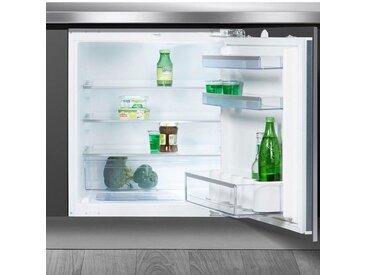 NEFF Einbaukühlschrank KU215A2 K4316X6, weiß, Energieeffizienzklasse: A++