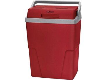 BOMANN Kühlbox KB 6011 CB, rot, Energieeffizienzklasse: A++