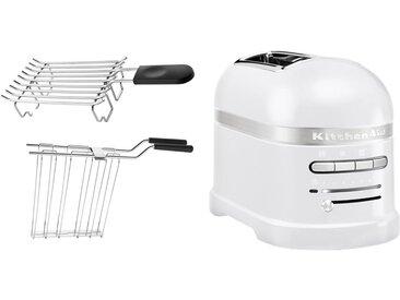 Toaster Artisan 5KMT2204EFP, beige, KitchenAid