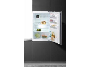 Amica Retro Design Kühlschrank : Kühlschränke in allen varianten online finden moebel.de
