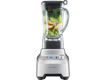 Standmixer , »Design Mixer Advanced Professional 41007«, Gastroback