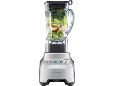 Standmixer , silber, »Design Mixer Advanced Professional 41007«, Gastroback