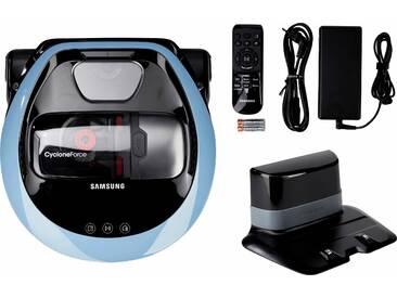 Saugroboter VR1DM7020UH/EG blau, Samsung