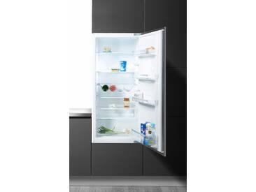 SIEMENS Einbaukühlschrank KI24RV30, weiß, Energieeffizienzklasse: A++