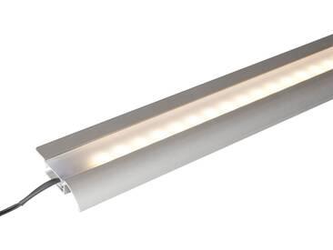Unterbauleuchte , braun, 155x200cm, »Viva«, Energieeffizienzklasse: A++, HARTMANN
