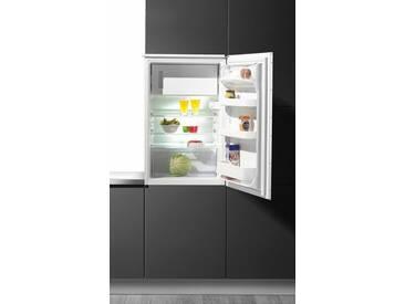 Einbaukühlschrank ZBA14440WA, weiß, Energieeffizienzklasse: A++, Zanussi