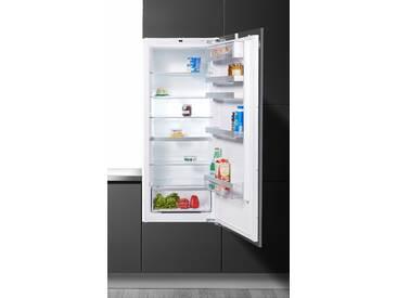NEFF Integrierbarer Einbaukühlschrank K535A2 / KI1513F30 weiß, Energieeffizienzklasse: A++