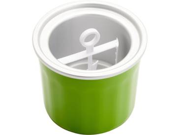 Eismaschine 96910 Eiscremebehälter: Zubehör grün, Gastroback