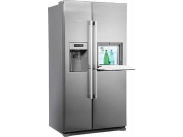 Side By Side Kühlschrank 85 Cm Breit : Side by side kühlschrank cm breit kühl gefrierkombinationen