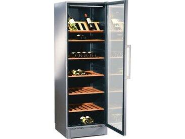 BOSCH Weinkühlschrank KSW38940, silber, Energieeffizienzklasse: B