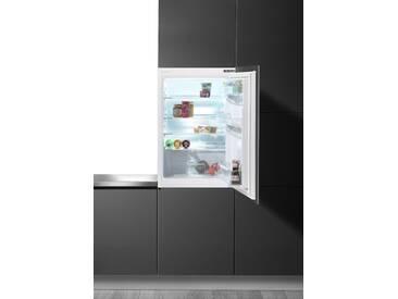 BEKO Einbaukühlschrank, 86 cm hoch, 54,5 cm breit, Energieeffizienz: A++, weiß, Energieeffizienzklasse: A++