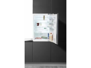 SIEMENS Einbaukühlschrank, weiß, Energieeffizienzklasse: A++
