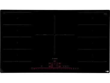 BOSCH Flex-Induktions-Kochfeld von SCHOTT CERANPXV901DV1E, schwarz