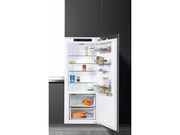Einbaukühlschrank SANTO SKE81436ZC, weiß, Energieeffizienzklasse: A+++, AEG