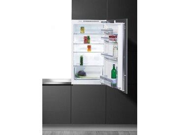 SIEMENS Einbaukühlschrank iQ300 KI31RVF30, 102,1 cm hoch, 54,1 cm breit, A++, 102,5 cm, Energieeffizienz: A++, weiß, Energieeffizienzklasse: A++