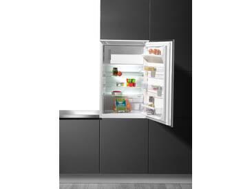 Einbaukühlschrank, weiß, Energieeffizienzklasse: A++, Zanussi
