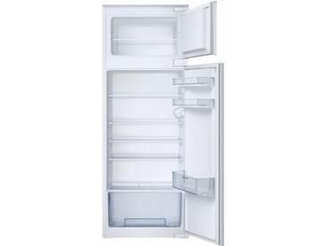 Einbaukühlschrank CK66530, weiß, Energieeffizienzklasse: A++, Constructa