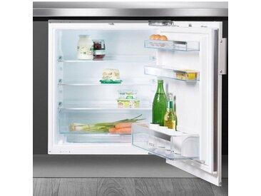 BOSCH Einbaukühlschrank KUR15AX60, weiß, Energieeffizienzklasse: A++
