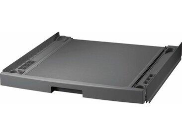 Zwischenbaurahmen  »SKK-DD«, grau, Samsung