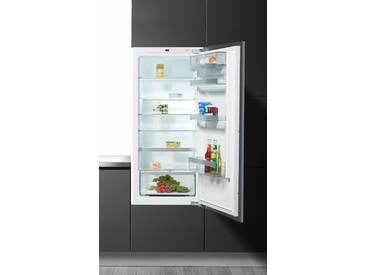 NEFF Einbaukühlschrank weiß, Energieeffizienzklasse: A+++