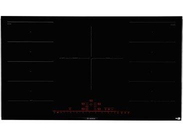 BOSCH Flex-Induktions-Kochfeld von SCHOTT CERANPXV975DV1E, schwarz