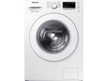 Waschmaschine WW70J44A3MW/EG weiß, Energieeffizienzklasse: A+++, Samsung