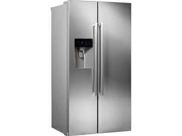 Amerikanischer Kühlschrank B Ware : Side by side kühlschränke online kaufen moebel